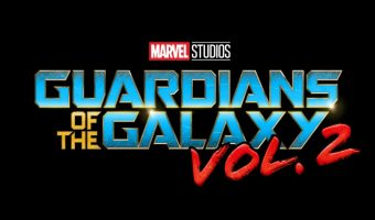 Guardians of the Galaxy Vol 2 Review – You Must Know Before You Go!