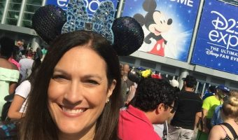 D23 Expo – Why it's the Ultimate Disney Experience