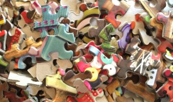 Jigsaw Puzzles During the Summer – A Kids Health Must!