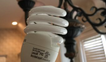 Saving Energy – Top Tips for a Homeowner