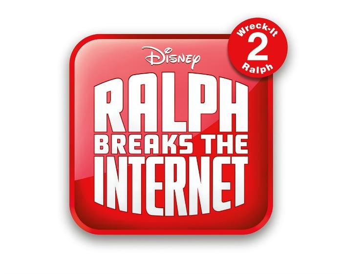 Wreck-it Ralph 2 Ralph Breaks the Internet