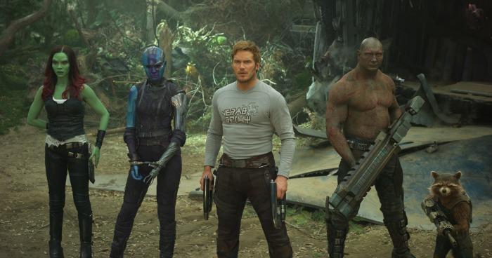 Guardians of the Galaxy Vol 2 Giveaway 2 winners.jpg