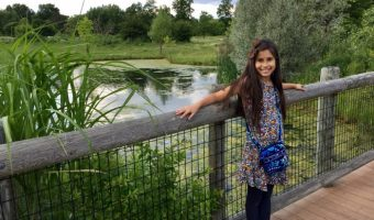 Top Tips for Traveling with Tweens
