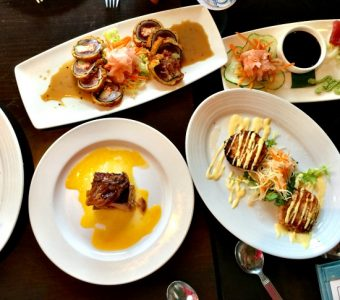 Top Kauai Restaurants (and Must Try Local Foods)