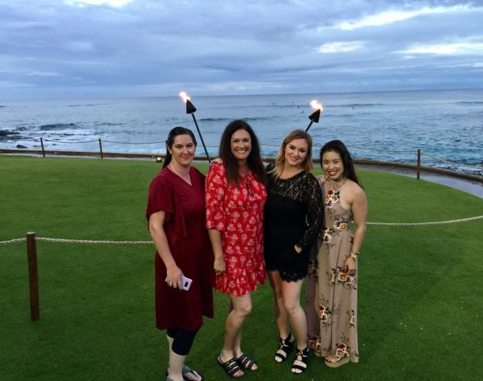 Kauai Blogger Trip