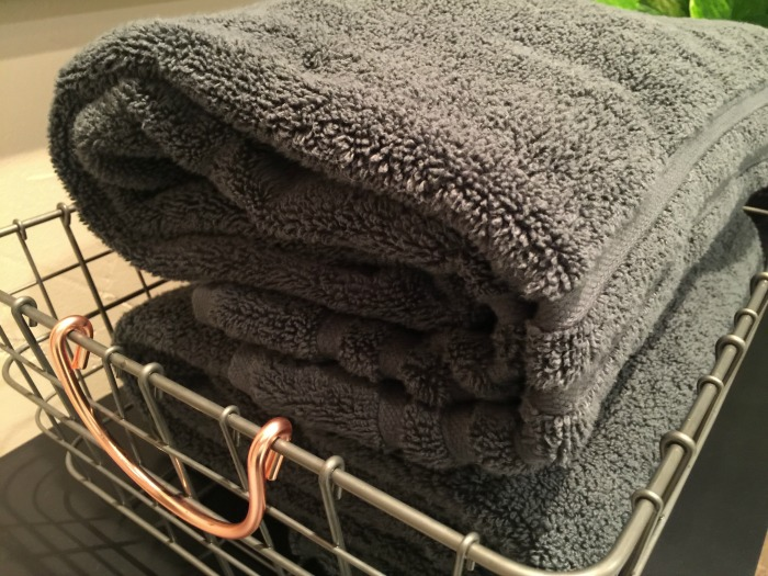 Macy's Hotel Collection Ultimate Micro Cotton Bath Towel Collection