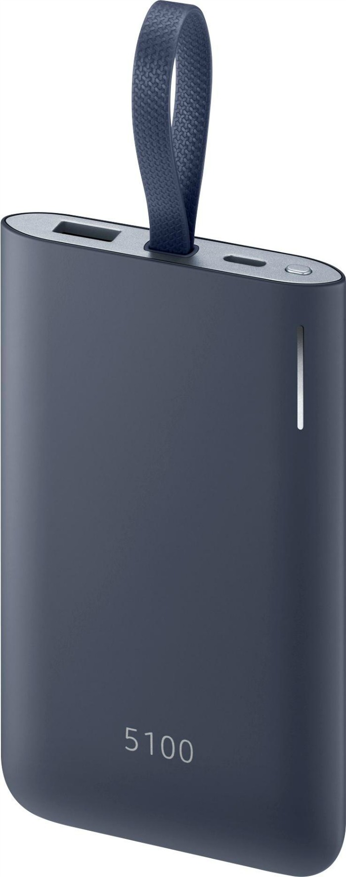 Samsung portable battery
