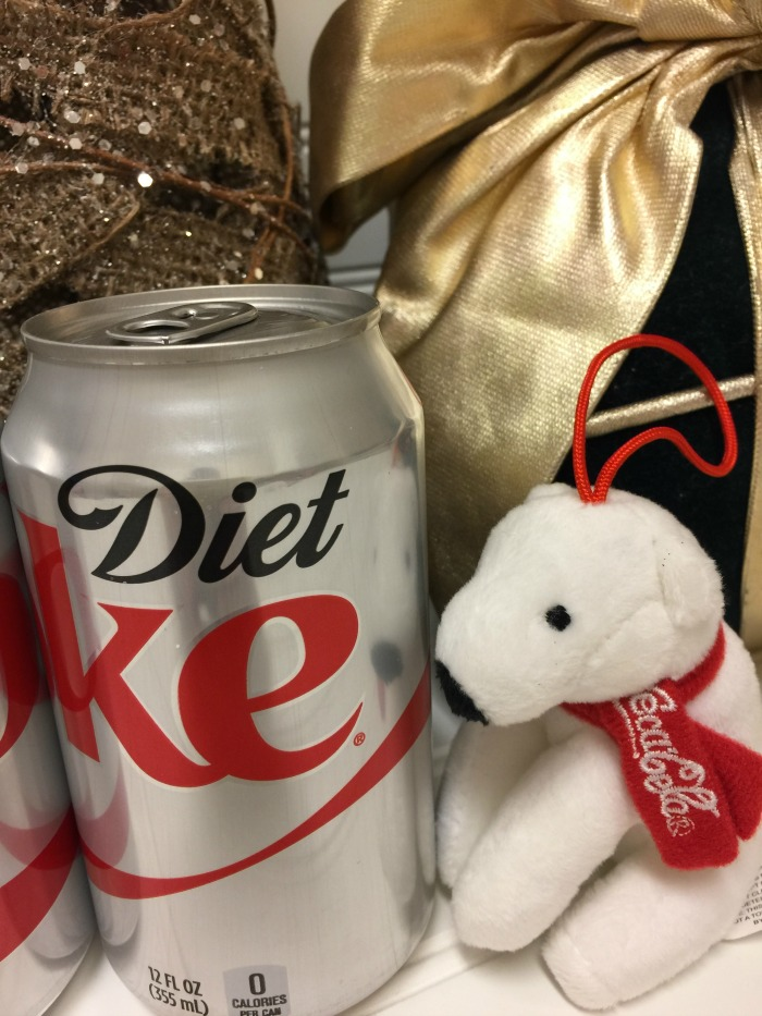 Holiday Traditions Coca-Cola