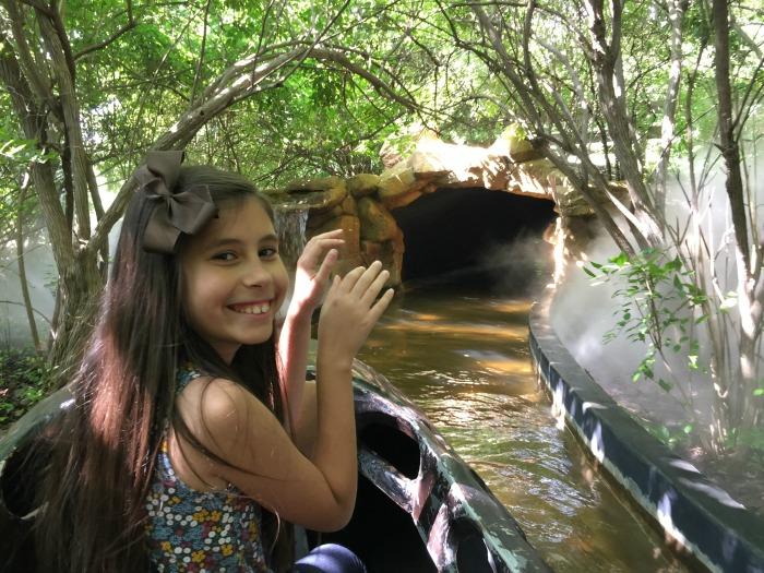Tackle Kids Cancer - FindingDebra