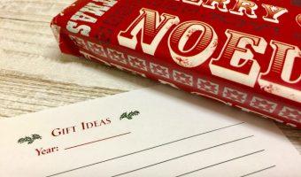 #IMomSoHard – Christmas Help is a Click Away