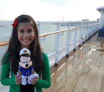 Top Disney Cruise Souvenirs