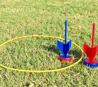 51 Ultimate Backyard Activities for Kids