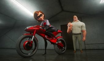 Incredibles 2 Appeals to Parents – Here's Why (New Trailer)
