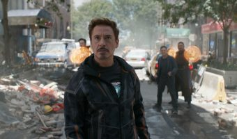 Before You See Avengers Infinity War – 6 Things to Do (NO SPOILERS)