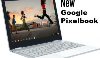 Is The New Google Pixelbook Worth It?