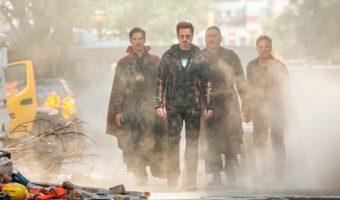 Who Dies In Infinity War? Last Minute Predictions