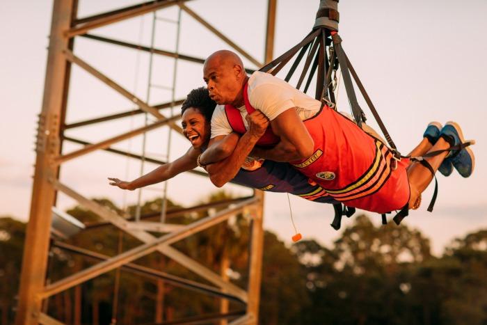 Things to do in Panama City Beach - Thrillseekers