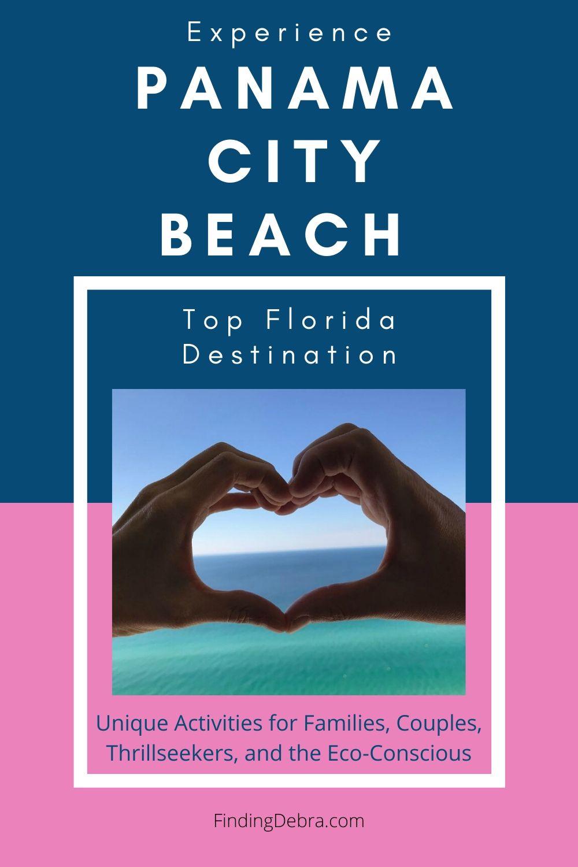 Panama City Beach - Experience the Top Florida Destination