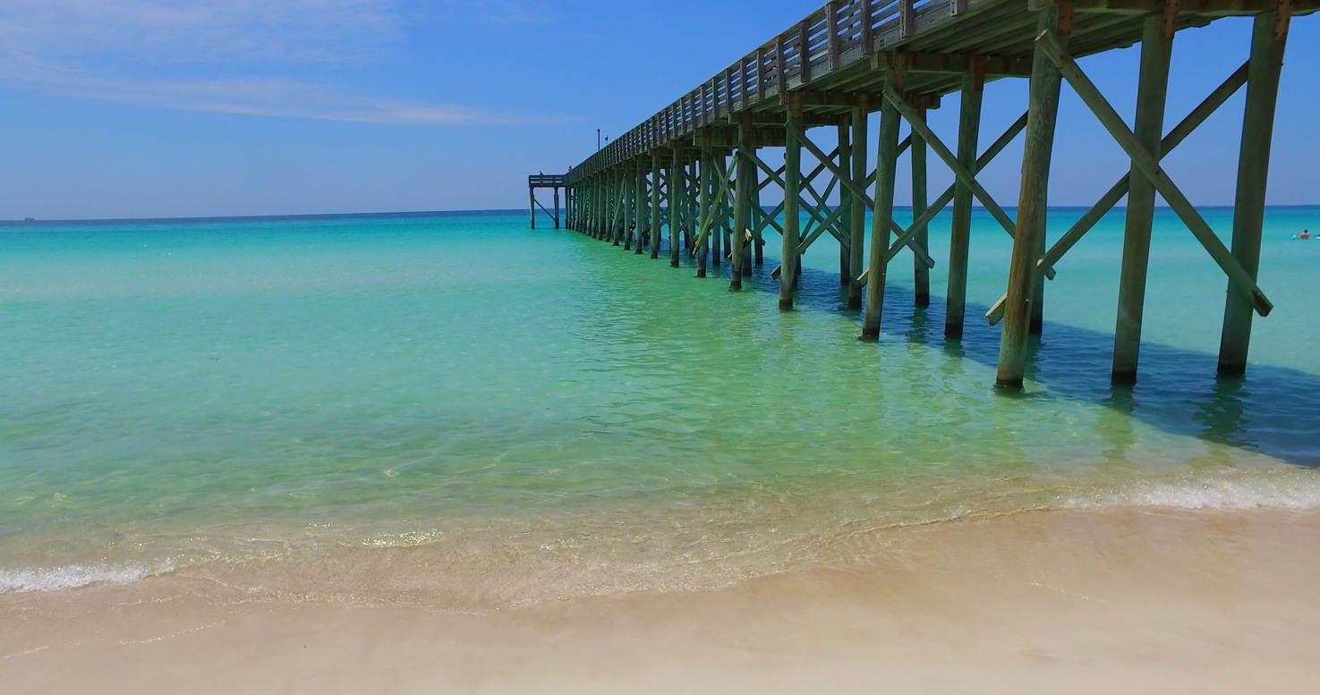 Best Places To Visit In Panama City Fl