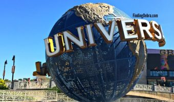 Best Universal Studios Ticket Deals and Tips