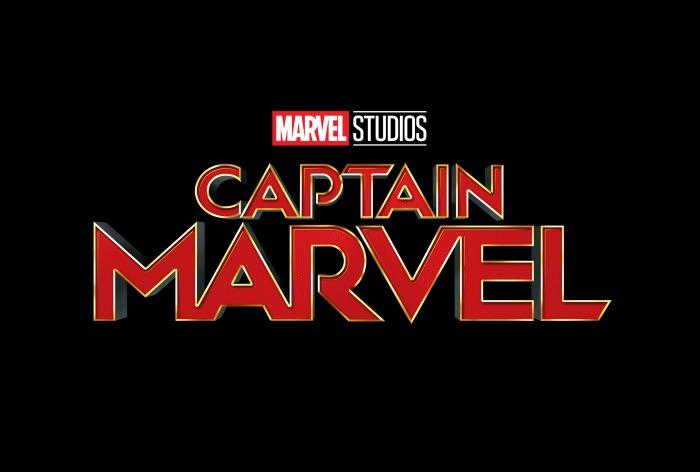 First Full Captain Marvel Trailer