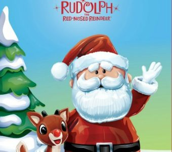 Gaylord Texan ICE 2018 Discount – 40% off Tickets
