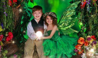 Enchanted Fairies Plano, Texas