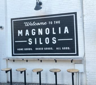 Magnolia Market - Top Tourist Questions Answered