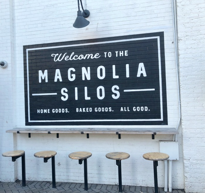 Magnolia Market Top Tourist Questions Answered Finding Debra