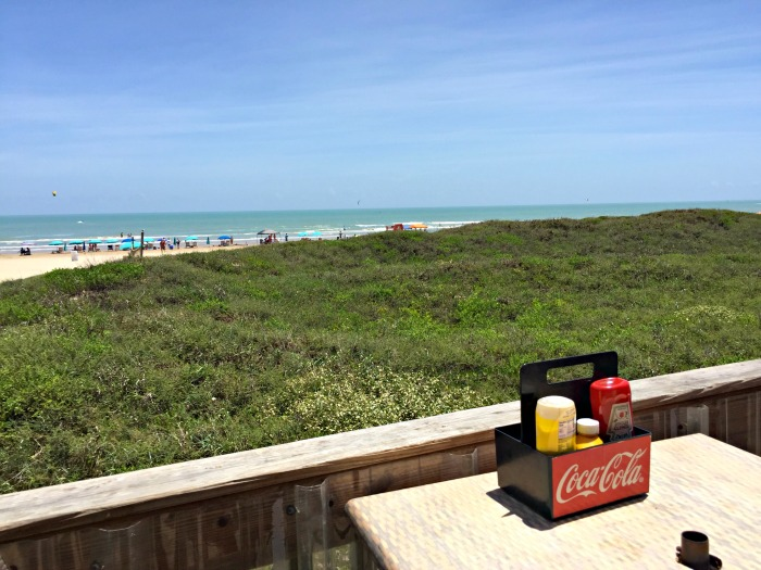 Guide to South Padre Island Restaurants