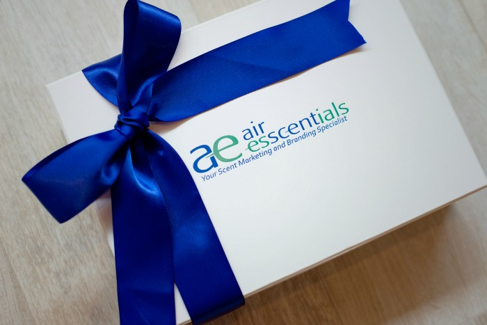 Air Esscentials - Gifts for the home