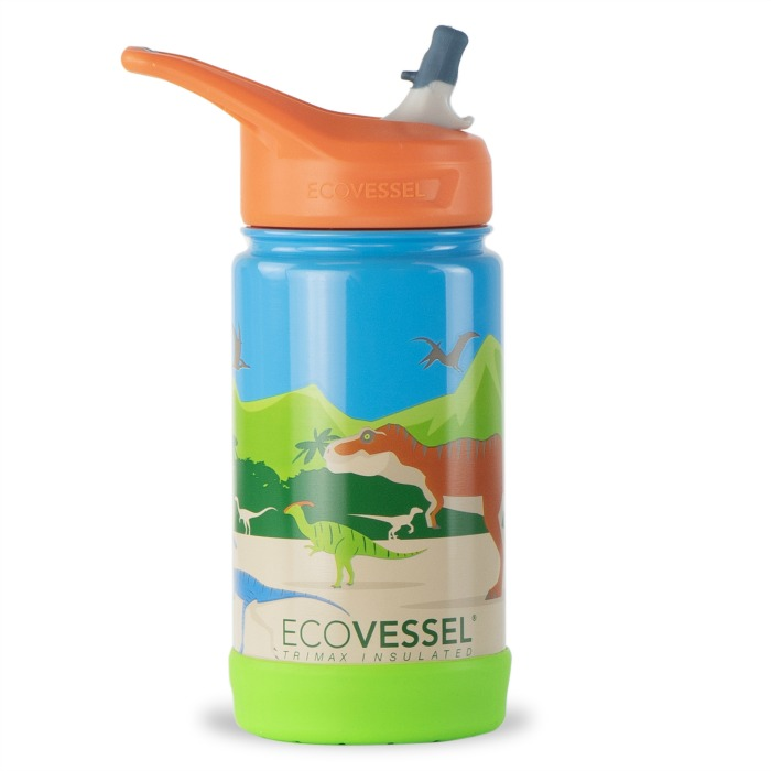 EcoVessel Frost